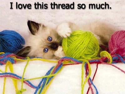 lovethread.jpg