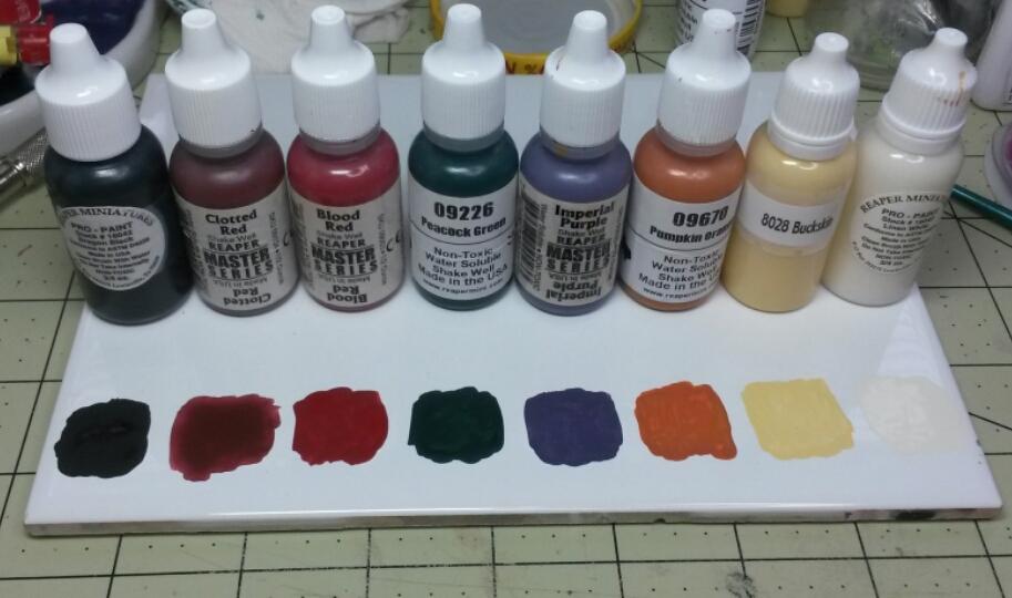 sspaintcolors.jpg