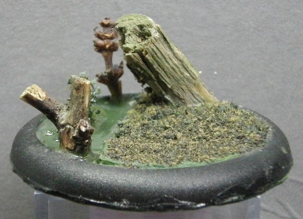swampbase2.jpg