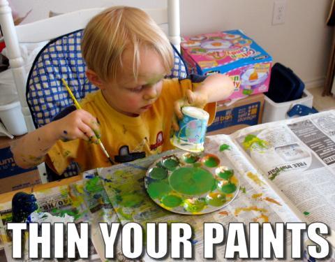 thin_paints2.jpg